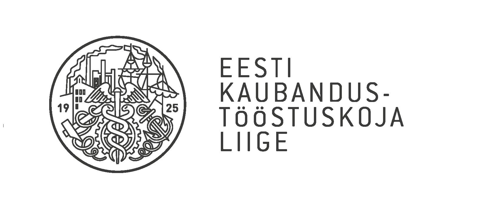 Eesti Kaubandustööstuskoja liige