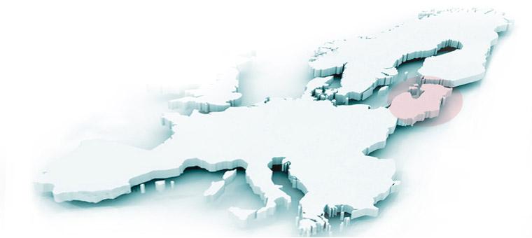 AbeStock hulgimüük - sinu partner Baltikumis