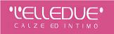 L'Elledue brändi logo - hulgimüüja Abestock
