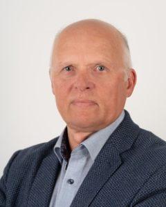 Raivo Kokmann