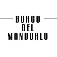 Borgo del Mandorlo