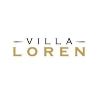 Villa Loren