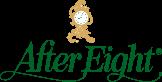 After Eight brändi logo - hulgimüüja Abestock