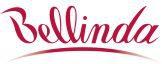 Bellinda brändi logo - hulgimüüja Abestock