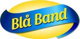 Bla Bland brändi logo - hulgimüüja Abestock