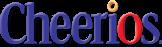 Nestle Cheerios brändi logo - hulgimüüja Abestock