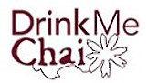 Drink Me Chai brändi logo - hulgimüüja Abestock