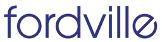 Fordville brändi logo - hulgimüüja Abestock
