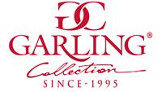 Garling brändi logo - hulgimüüja Abestock