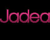 Jadea brändi logo - hulgimüüja Abestock