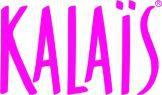 Kalais brändi logo - hulgimüüja Abestock