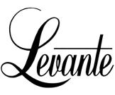 Levante brändi logo - hulgimüüja Abestock