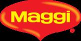 Maggi brändi logo - hulgimüüja Abestock