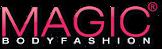 Magic Bodyfashion brändi logo - hulgimüüja Abestock