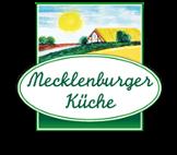 Mecklenburger Küche brändi logo - hulgimüüja Abestock