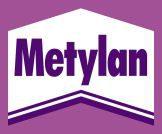 Metylan brändi logo - hulgimüüja Abestock