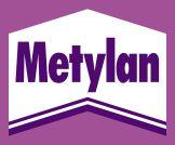METYLAN logo hulgimüüja AbeStock