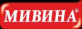 Mivina brändi logo - hulgimüüja Abestock