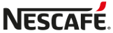 Nescafe logo - hulgimüüja Abestock