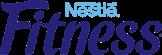 Nestle Fitness brändi logo - hulgimüüja Abestock