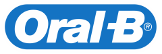 Oral-B brändi logo - hulgimüüja Abestock