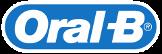 ORAL-B logo hulgimüüja AbeStock