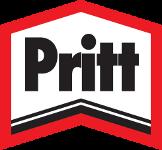 Pritt brändi logo - hulgimüüja Abestock