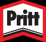 PRITT logo hulgimüüja AbeStock