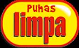 Puhas Limpa brändi logo - hulgimüüja Abestock