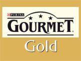 Purina Gourmet Gold brändi logo - hulgimüüja Abestock