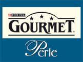 Purina Gourmet Perle brändi logo - hulgimüüja Abestock