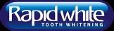 Rapidwhite brändi logo - hulgimüüja Abestock