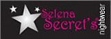 Selena Secret's brändi logo - hulgimüüja Abestock