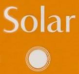 Solar brändi logo - hulgimüüja Abestock