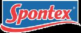 Spontex brändi logo - hulgimüüja Abestock