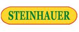 Steinhauer brändi logo - hulgimüüja Abestock