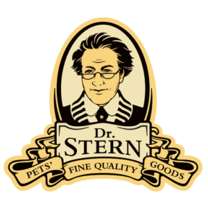 1% of sales go to Dr. Stern Charitable Foundation